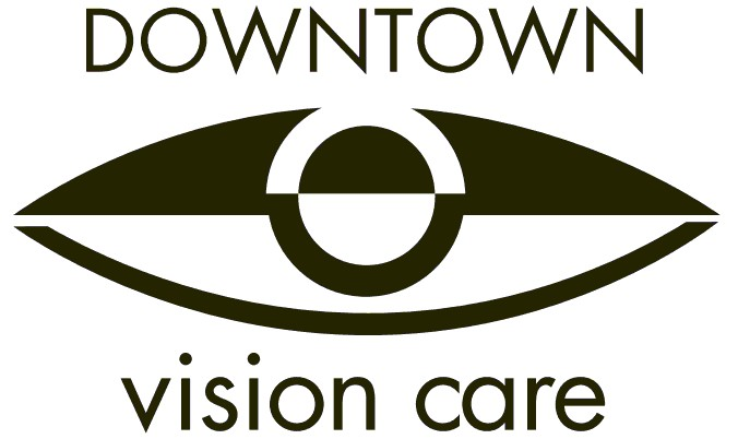 Downtown Vision Care
